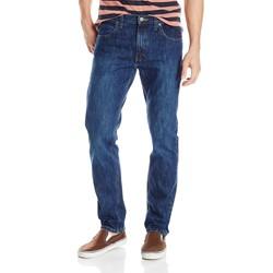 Dickies - Mens 5-Pocket Slim Straight Fit Pant