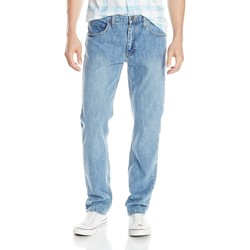 Dickies - Mens 5 Pocket Straight Leg Jeans