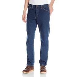 Dickies - 17-293 Regular Fit Jeans