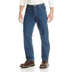 Dickies - 19-294 Carpenter Jean