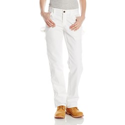 Dickies - Womens Premium Painter'S Utility Pant