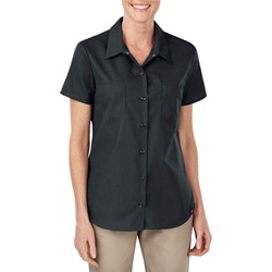 Dickies - Womens Industrial Work Top