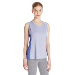 Dickies - Womens Dps Cool Two-Tone Tank