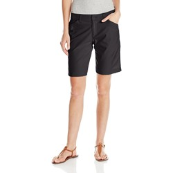 Dickies - Womens Dps Dry Stretch Short