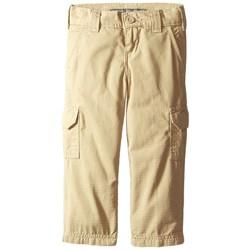 Dickies - Boys Preschool Ripstop Cargo Pant