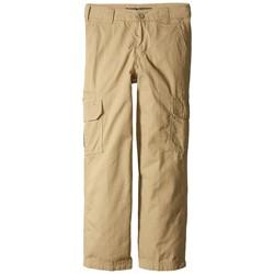 Dickies - Boys Ripstop Cargo Pant