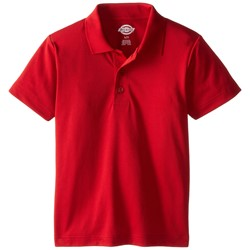 Dickies - Boys Performance Polo