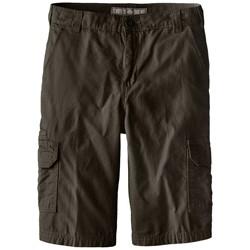 Dickies - Boys Ripstop Cargo Short