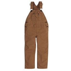 Dickies - Boys Duck Bib Overall