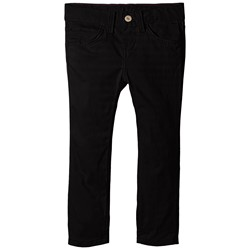 Dickies - Girls 5-Pocket Stretch Twill Pant