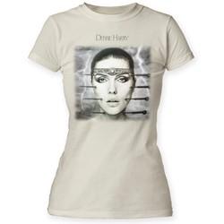 Debbie Harry - Womens Kookoo T-Shirt