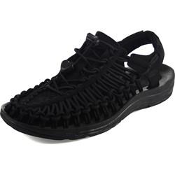 Keen - Womens Uneek Shoes