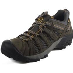 Keen - Mens Voyageur Shoes