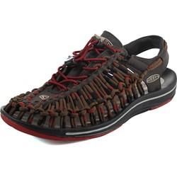 Keen - Mens Uneek Stripes Sandals