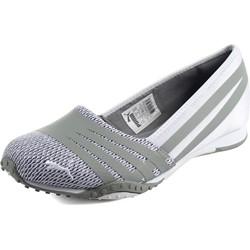 Puma - Womens Asha Alt 2 Heather Shoes