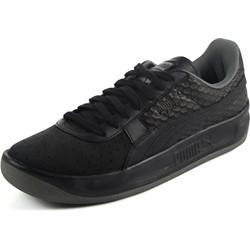 Puma - Mens Gv Special Textured Shoes