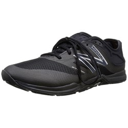 New Balance - Mens 20V5 Shoes