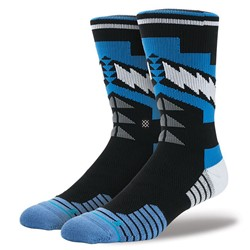 Stance - Mens Hino Socks