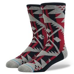 Stance - Mens Lowlands Socks