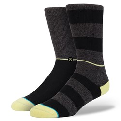 Stance - Mens Lowlife Socks