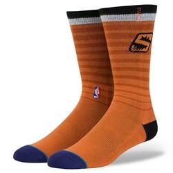Stance - Mens Suns Arena Logo Socks