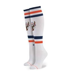Stance - Womens Historic Socks
