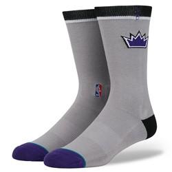 Stance - Mens Kings Arena Logo Socks