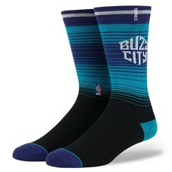 Stance - Mens Hornets Arena Logo Socks
