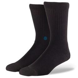 Stance - Mens Icon Socks