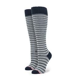 Stance - Womens Lido Socks