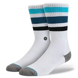 Stance - Mens Boyd 2 Socks
