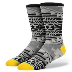 Stance - Mens Salutation 2 Socks