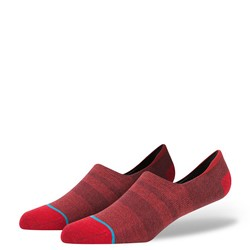 Stance - Mens Phase Low Socks