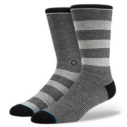 Stance - Mens Eskimo Socks