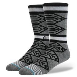Stance - Mens Constellation Socks