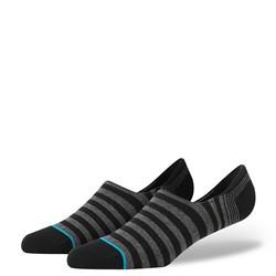 Stance - Mens Eskimo Low Socks