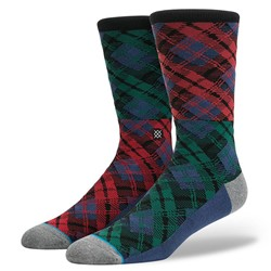 Stance - Mens Placid Socks