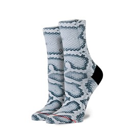 Stance - Womens Cobra Socks