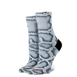 Stance - Womens Cobra Socks