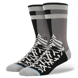 Stance - Mens Modra Socks