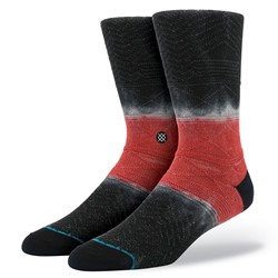 Stance - Mens Bonkers Socks