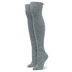 Stance - Womens Matchsticky Socks