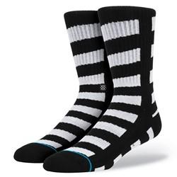 Stance - Mens Alerta Socks