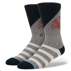Stance - Mens Brood Socks