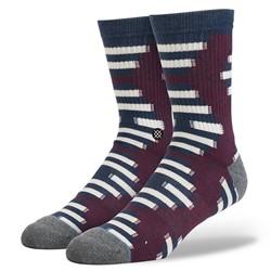 Stance - Mens Revolution Socks