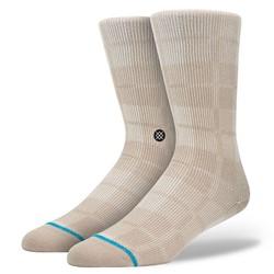 Stance - Mens Andarson Socks