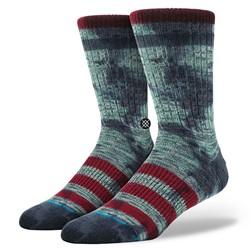 Stance - Mens Wayz Socks