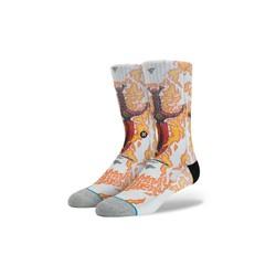 Stance - Mens Guerrero Socks