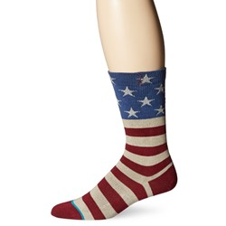 Stance - Mens The Fourth Socks