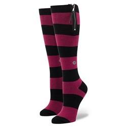 Stance - Womens Blondie Socks